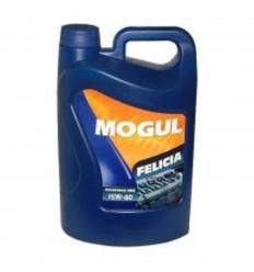 Mogul Felícia 15W-40 4L