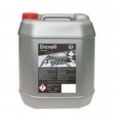 Dexoll 15W-40 TURBO+ 20L