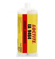Loctite 9464 50ml - konštrukčné lepidlo, tvrdené, vypĺňanie špár