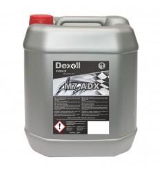 Dexoll 15W-40 M7 ADX 10L
