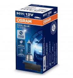Osram Cool Blue Intense 64211CBI H11 12V 55W - 1ks