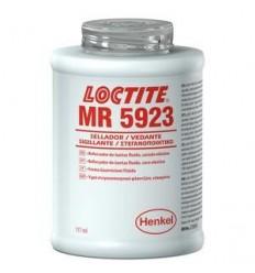 LOCTITE 5923 450ML