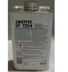LOCTITE SF 7254 1l - čistič a odstraňovač lepidiel