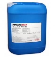 BONDERITE C-MC 12300 20l - loctite 7010, univerzálny čistič do dielne
