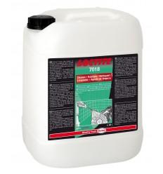 Loctite 7018 20l - čistič pre vysokotlakové zariadenia