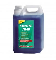Loctite SF 7840 5l - univerzálny, biologicky odbúrateľný čistič