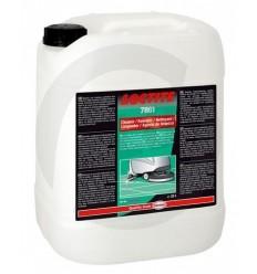Loctite 7861 20l - čistič podláh do ťažkej prevádzky