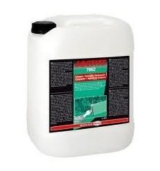 Loctite 7862 20l - odstraňovač grafitov a farebných značiek