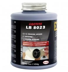 Loctite 8023 454g - pasta proti zadretiu, vysoká odolnosť voči vode