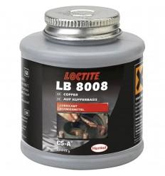 LOCTITE LB 8008 113g - pasta proti zadretiu, s obsahom medi