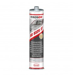 teroson 9320 SF oker 300ml 6 v 1