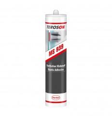 teroson 939 MS 310ml šedý