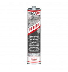teroson 9100 šedý 1KPUR 310ml