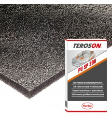 teroson terodem SP 200