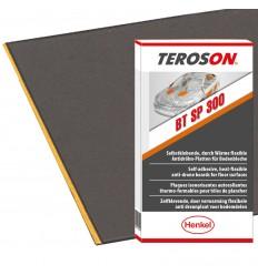teroson terodem SP 300 100x50cm bitumen