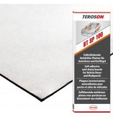 teroson terodem SP 100