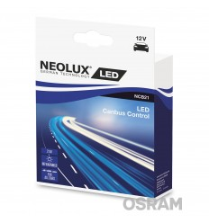 NEOLUX LED Canbus Control Unit 5W