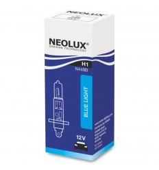 Neolux Blue Light H1 12V 55W N448B - 1ks