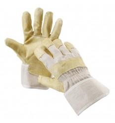 rukavice JAY kombinované