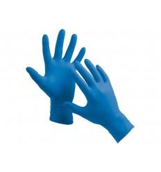 rukavice- jednorázové (100ks)