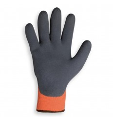 rukavice zimné Flexus Berner č.10