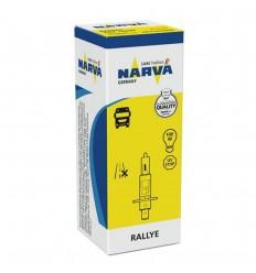 NARVA H1 24V 100W P14,5S - 1ks