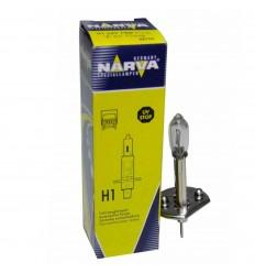 NARVA 24V H1 70W P14,5S - 1ks
