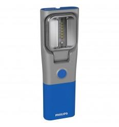 Philips LED RCH21 prenosné svietidlo s nabíjačkou