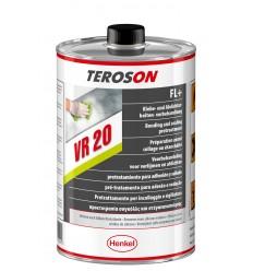teroson čistič+riedidlo FL+ 1000ml