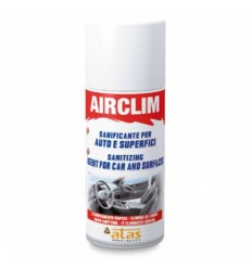 AIR CLIM LIMONE 150ML