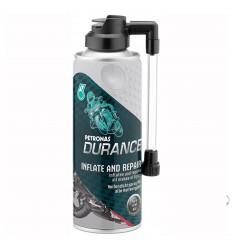 PETRONAS Defekt spray pre motocykle 200ml