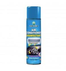 Zollex Čistič klímy 200ml S-200Z /Air conditioner spray/