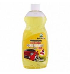 Zollex PROFESSIONAL Autošampón Concentrat 0,5L
