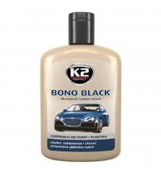 K2 Bono Black 200 ml