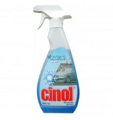 Cinol Čistič skiel 500ml