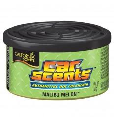 California scents Havajské záhrady