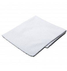 Meguiar's Ultimate Microfiber Towel - najkvalitnejšia mikrovláknová utierka, 40cm x 40cm