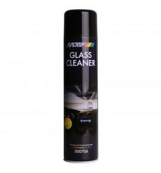 Motip Čistič skla Spray 600 ml