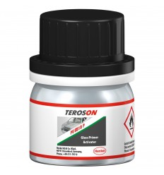 teroson 8519P primer 100ml