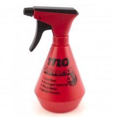teroson fľaša MO s rozstrekovačom 500ml