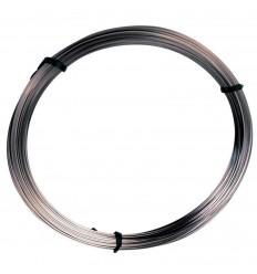 teroson vyrezávací drôt štvorhranný 50 m