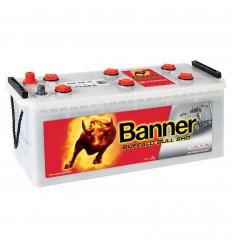 Banner Buffalo Bull 12V 140Ah 800A SHD64035