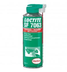 LOCTITE 7063 400ML