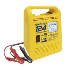 Nabíjačka ENERGY 124