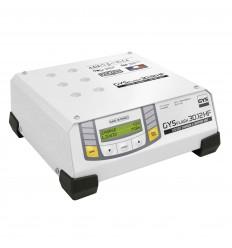 Nabíjačka GYSFLASH 30.12 HF - 12V, 10-400Ah