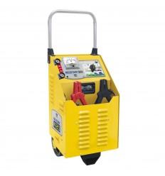 Štartovacie zariadenie NEOSTART 420 - 12/24V, 20-1000Ah