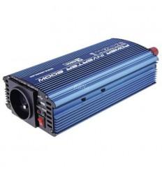 Menič 12V/230V 600W - EMOS