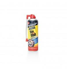SLIME Defekt spray 500ml FIX FLAT
