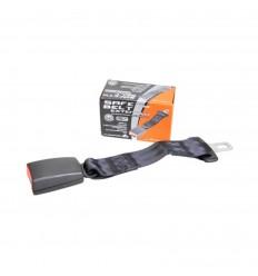 Predlžovač bezpečnostného pásu 29cm E-mark