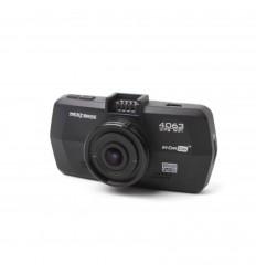 Kamera do auta FHD,s WIFI,G-sensor,GPS,Sony senzor